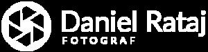Logo - svatební fotograf - České Budějovice