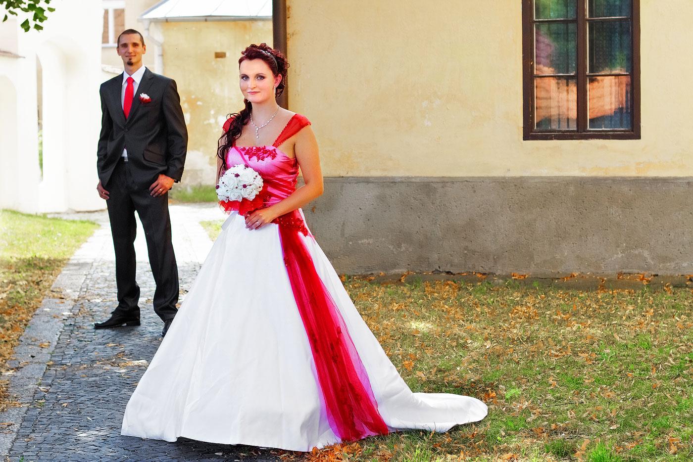 Svatba Velešín-Svatební fotograf Velešín